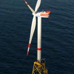 Gemeente Barendrecht geeft Toetsingskader Windenergie vrij voor inspraak
