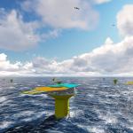 Ampyx Power en E.ON bundelen de krachten om Airborne Wind Energy naar de markt te brengen