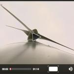 Windpark Noordoostpolder vertraagd
