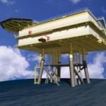 Nederlands onderstation voor grootste windpark op zee