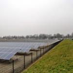 Deltawind gaat zonne-energieproject beheren