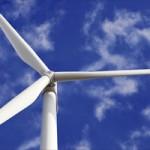 Nordex gaat windpark Kreekraksluis bouwen