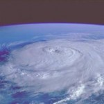 Windturbines verwarmen de aarde niet