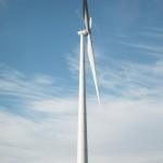 Nederlandse financiers realiseren met Lagerwey windparken in Finland