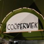 Cooperwiek windturbine in Limburg is los