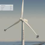 Directiewijziging energiebedrijf Qurrent