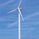 Senvion tekent contract voor levering 30 windturbines in Engeland