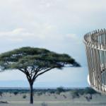 Peikko levert verankering voor 365 windturbines te Afrika