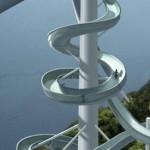 Energieleverancier bedenkt groen pretpark gebaseerd op windenergie