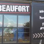 11 Beaufort windexperience-centrum opent 3 sept haar deuren
