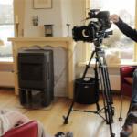 Documentaire Onderstroom toont inzicht in Friese windmolenproblematiek