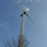 WindDock, opleidingscentrum voor windenergie in Zeeland officieel geopend.