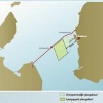 Raad van State: Aanleg Windpark Fryslân (316 MW) mag in 2019 starten