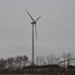 IJsselwind stopt plannen windenergie in Lochem
