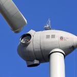Tweede Enercon E-126 EP 4 (4.2 MW) prototype gebouwd
