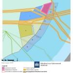 Commissie m.e.r.: heldere aanpak onderzoek milieueffecten windenergie op zee bij Hollandse Kust