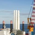 Offshore windenergie zonder subsidie