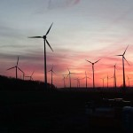 """Nationaal Windenergie Event: """"We staan aan de vooravond van een gigantische energie-evolutie"""""""
