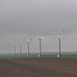 Afbraak windturbines dreigt, hierdoor komen klimaatdoelen in gevaar