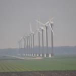 Mogelijke fraude bij Hollandsche Wind