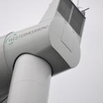 Windpark Westermeerwind vandaag officieel geopend