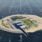 TenneT: Aansluiten extra 700 megawatt windpark op zee in 2023 kan