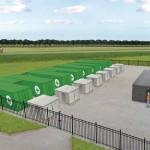 Scholt Energy Control slaat windenergie op in batterij