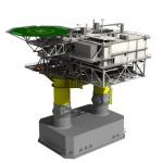 Hollandia Offshore en Croonwolter&dros gaan samenwerken voor Deens offshore windpark Kriegers Flak