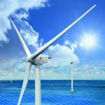 Statkraft stapt volledig uit offshore windenergie