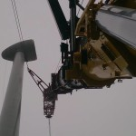 """NWEA reageert op winnend bod windparken Borssele I & II: """"Dit is een beslissende stap voor windenergie op zee"""""""