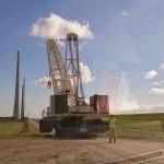 EU moet beslissingen omtrent oversubsidiering toekomstige Belgische offshore windparken