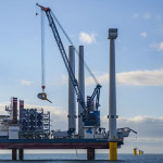 Mitsubishi koopt aandeel van offshore windparkproject Moray East