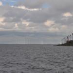 Staat New York wil 2030 over 2400 MW offshore windenergie beschikken