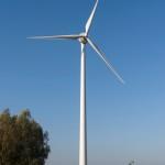 Kamp wil geen uitstel windpark Drentse Monden en Oostermoer