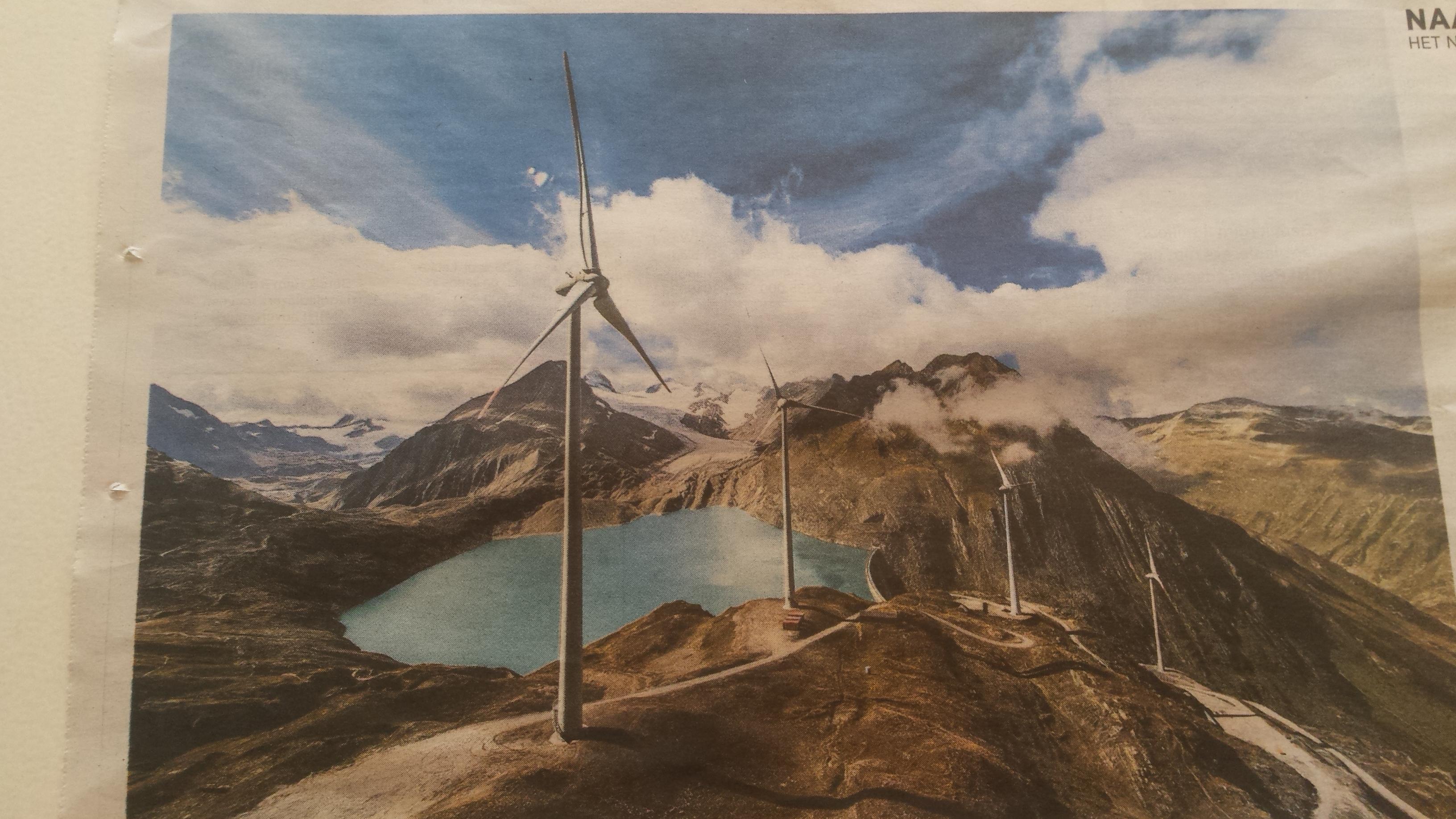 hoogste-windpark-zwitseland-2500-m-hoogte-jpg-large