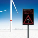 Eneco en Topwind sluiten een samenwerkingsovereenkomst