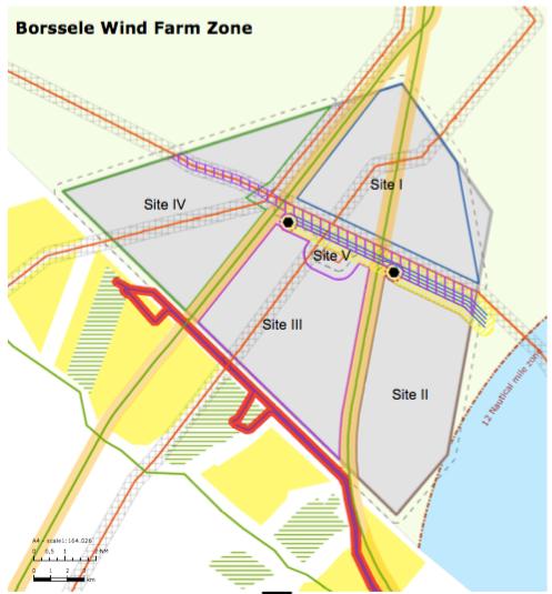 borssele-wind-farm-site-v