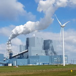 Nieuwe kabinet wil 5 kolencentrales dicht. Kans op nieuw windpark in Noordzee
