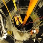 Locale energiecooperaties nemen aandeel windturbine Alkmaar over