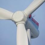 Siemens Gamesa tekent contract voor levering 752 MW aan DONG Energy in Nederland