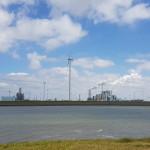 Vergunning windpark Oordpolder bij Delfzijl is bijna rond