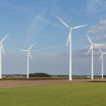 Unicum: Friesland investeert 127 mln euro in Windpark Fryslan