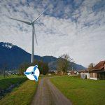 Windplanner uit Sneek gaat samenwerken met Windsim uit Noorwegen