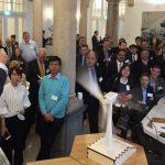 Overheid en sector lanceren Wind & Water Works bij DOB-Academy