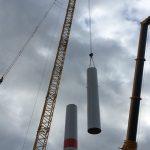 Grootste Amerikaanse windenergieproject op land gaat niet door