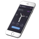 Bettink lanceert WindUp app voor LIVE controle windturbines