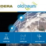 Uniek samenwerkingsverband tussen Pondera en Oldbaum voor specialistische windmetingen