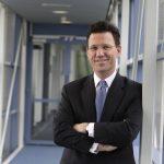 Windpark Zeewolde benoemt Sjoerd Sieburgh Sjoerdsma tot algemeen directeur Zeewolde