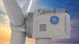 GE Renewable Energy realiseert nog steeds geen winst in 2019