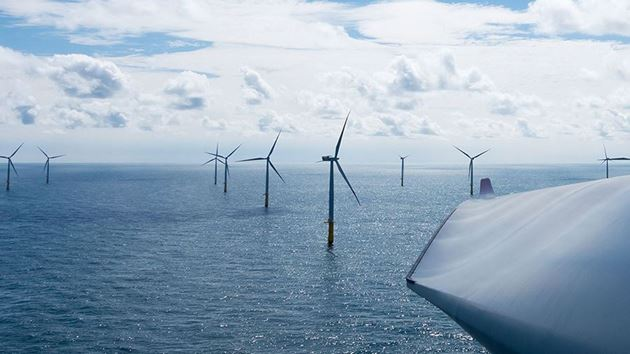 Siemens bundelt activiteiten van aardgas en elektriciteit in nieuw bedrijf